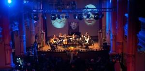 Efecte Secundare, la Festivalul SoNoRo 2018