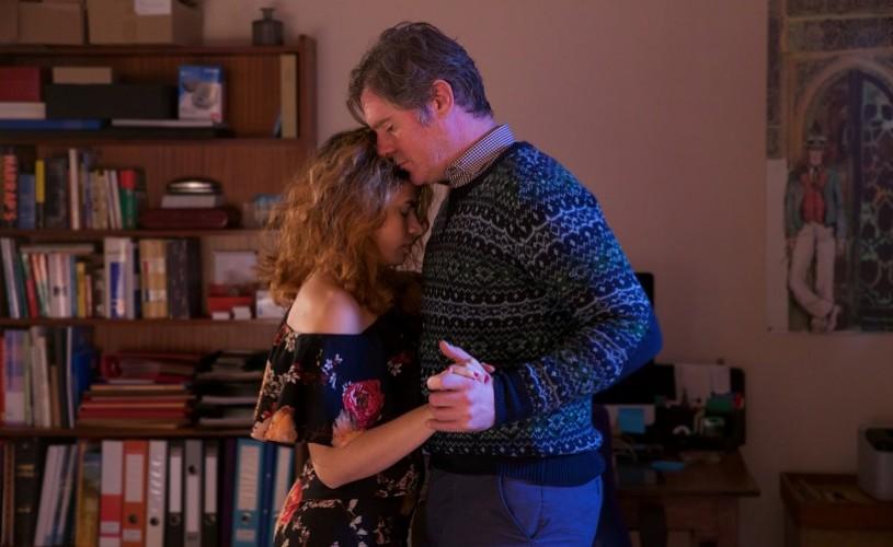 """""""Singură la nunta mea"""", laFestivalului Internațional de Film de la Varșovia"""