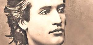 Unsprezece fragmente din viața lui Mihai Eminescu (scrise de Florina Ilis)