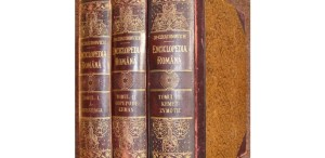 """Enciclopedia României, """"un îndreptar și un inventar"""""""