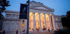 Triplă premieră, la Enescu 2019: interpreți, repertoriu şi organizare