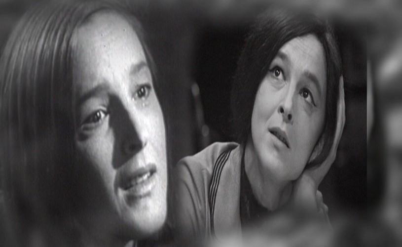 """Spectacolul """"Mama"""" – in memoriam Leopoldina Bălănuţă"""