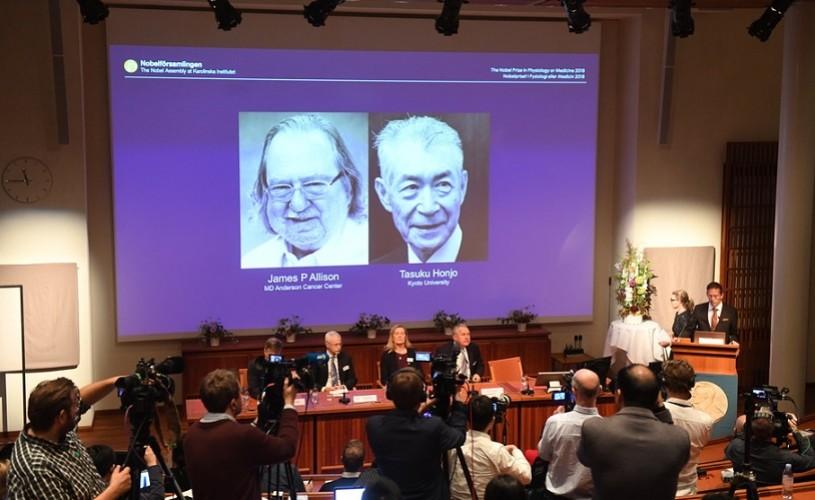 S-a deschis sezonul Premiilor Nobel. Primul an fără Nobelul pentru Literatură din ultimii 75