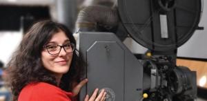 Boglárka Nagy: Selecția Zilelor Filmului German discută și relația noastră cu trecutul