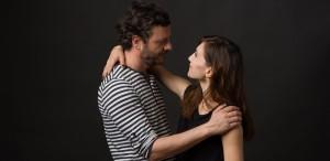Alegerile unui om la locul lui: soția sau amanta?