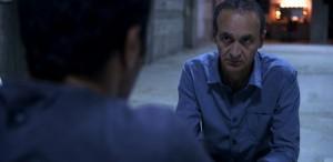 Propunerea Palestinei la Premiile Oscar, la Festivalul Filmului Palestinian din România