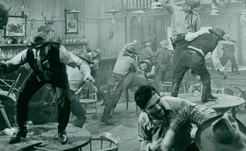 Soviet Hippies & Lemonade Joe – cultură şi contracultură în spatele Cortinei (de Fier)