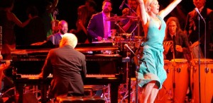 Concertul Pink Martini de pe 1 decembrie este sold out