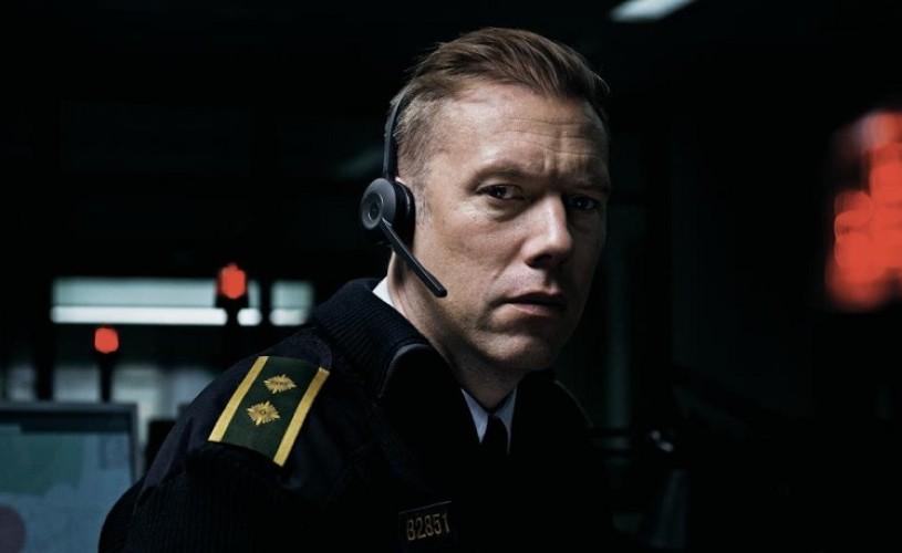 """Drumul spre Oscar începe cu o idee: Gustav Möller, """"una dintre marile revelații ale anului"""""""