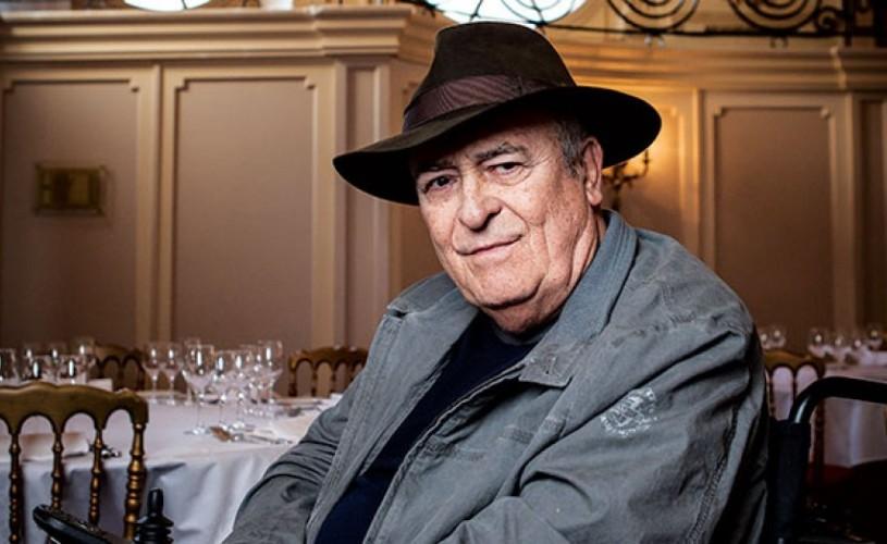 Bernardo Bertolucci s-a stins din viață la vârsta de 77 de ani