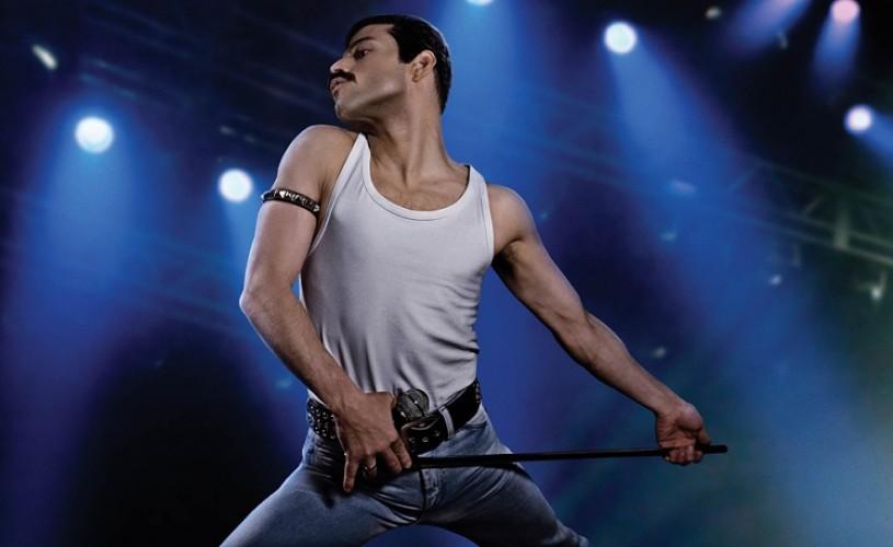 Viața mea cu domnul Freddie Mercury