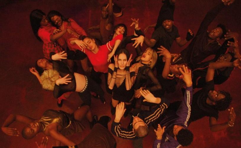 Climax, cea mai adâncă incursiune în neant a lui Gaspar Noé, din 16 noiembrie, în cinematografe