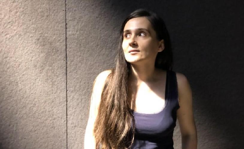 Ce citim în noiembrie: recomandările scriitoarei Lavinia Bălulescu