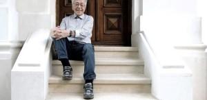 Mihai Șora împlinește 102 ani!
