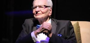 10 gânduri memorabile la 100 de ani de la nașterea lui Radu Beligan