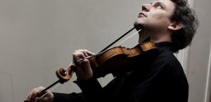 """Filarmonica """"George Enescu"""" aduce un """"Omagiu francofoniei"""""""