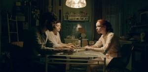 """""""În pronunțare""""- un debut regizoral curajos, de mâine,7 decembrie,în cinematografe"""