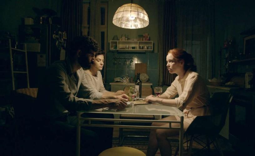 """""""În pronunțare""""– un debut regizoral curajos, de mâine,7 decembrie,în cinematografe"""