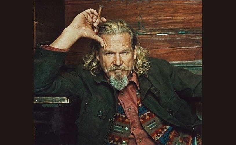 Jeff Bridges, 69