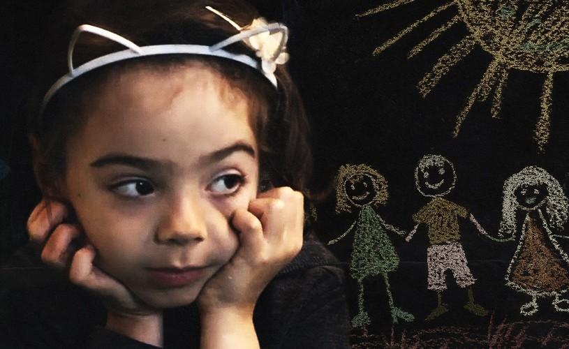 MARTORUL 248,un documentar despre dreptul la educație
