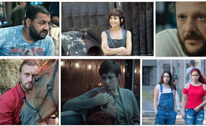 Cele mai bune filme românești din 2018