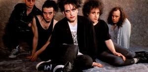 The Cure și Radiohead, în Rock and Roll Hall of Fame