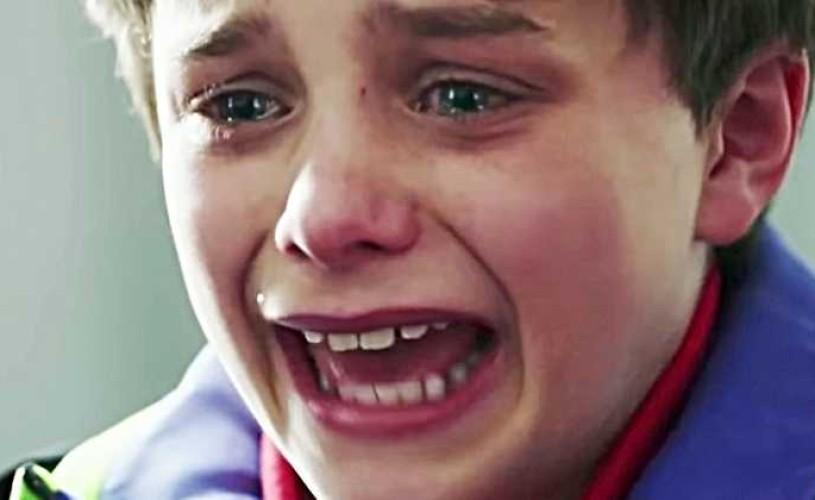 """""""Detainment"""", scurtmetrajul despre uciderea unui copil de 2 ani rămâne în cursa pentru Oscar"""