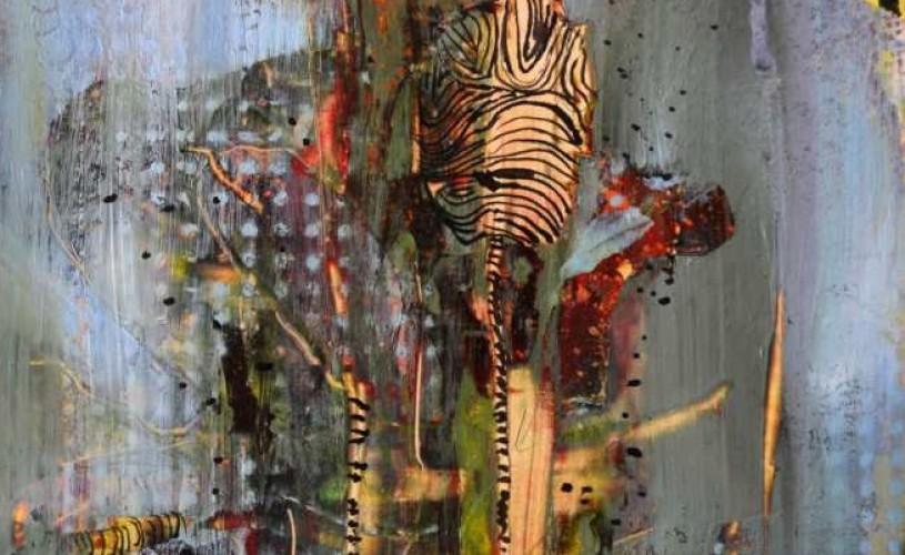 O nouă galerie de artă în București: Estopia