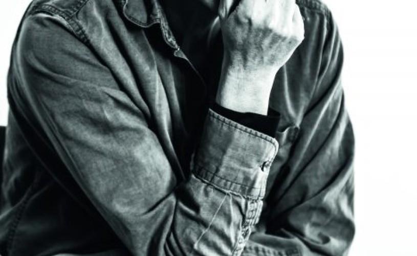 """""""Serotonina"""" lui Michel Houellebecq va apărea în primăvară și în România"""