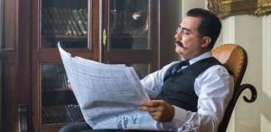 Filmele din cadrul Black Sea Arts Festival se văd și online, în luna ianuarie