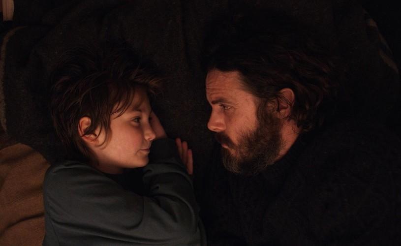 Light of My Life, debutul în regie al actorului Casey Affleck, selectat în secţiunea Panorama la Berlinala 2019