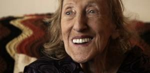 """Documentarul """"Distanța dintre mine și mine"""", în premieră internațională la Trieste Film Festival"""