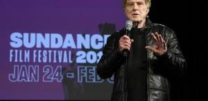 Sundance 2019 a debutat cu anunţul retragerii fondatorului său, Robert Redford