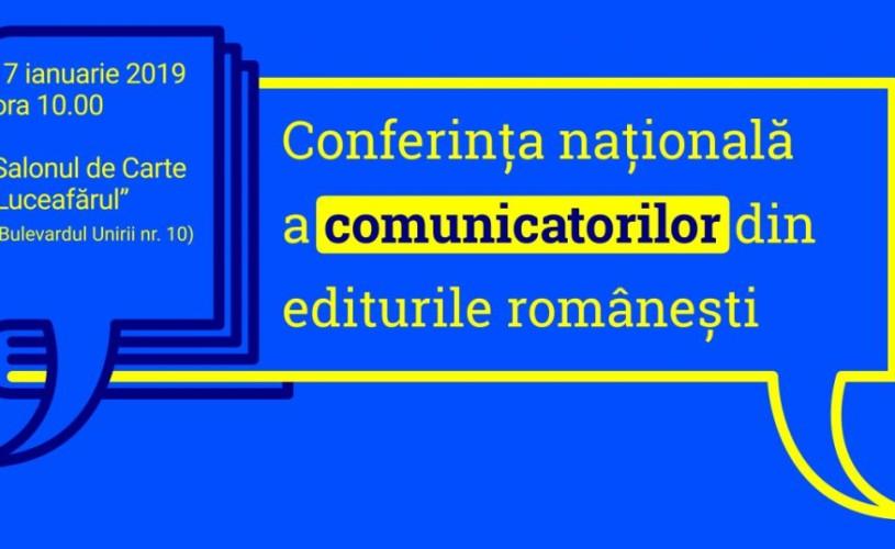 """Se deschide """"Anul Cărții"""" în România"""