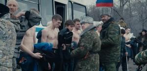 Donbass, filmul lui Sergei Loznitsa, premiat la Cannes, în cinematografe din 1 februarie