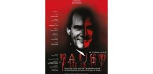 """""""Faust"""" – impunătoarea operă a lui Charles Gounod, pe scena Operei Naționale București"""
