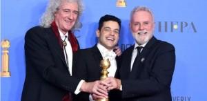 Câștigătorii Globurilor de Aur 2019