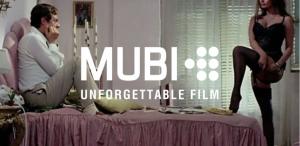 Cum să vezi filme de artă ieftin din fotoliul de acasă