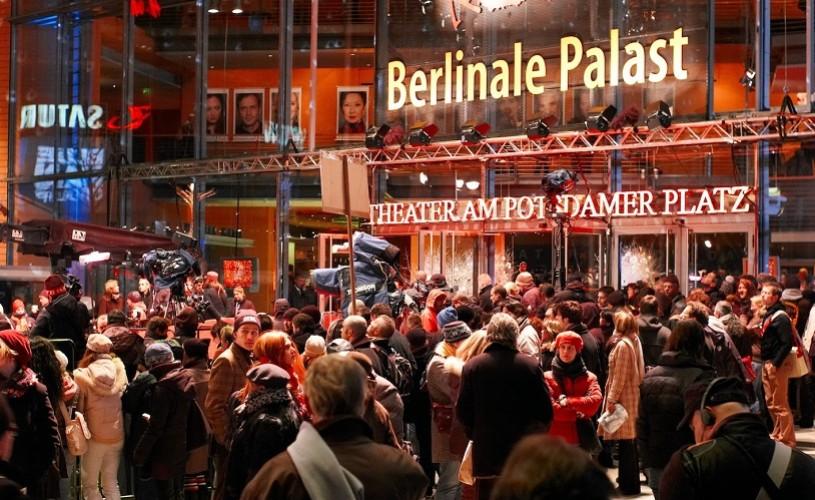 Începe Berlinala 2019. Fatih Akin, Andie MacDowell şi Wim Wenders, printre invitaţi