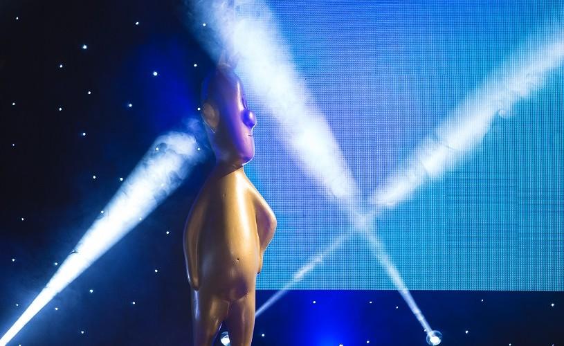Număr record de producții românești de lungmetraj, la Premiile Gopo 2019