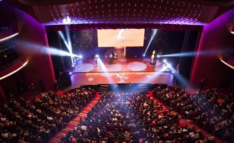 Gala Premiilor Gopo din 24 martie, amânată!