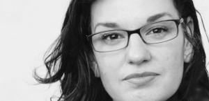 Mona Nicoară: Nina Cassian m-a împins să fiu mai onestă cu mine însămi