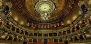 Mozart, Haydn, Schubert, Bruckner, Mahler... Spectacole dedicate Austriei, la Opera Națională București