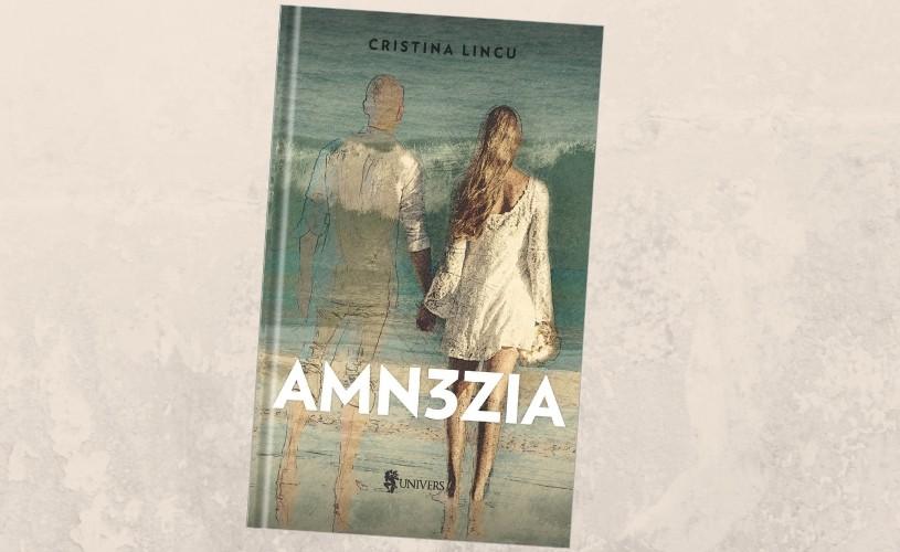 Amnezia: glasul interior în rândul românilor