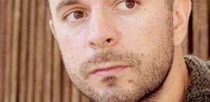 """Marius Olteanu: """"Monştri."""" vorbeşte despre adevăruri parţiale"""