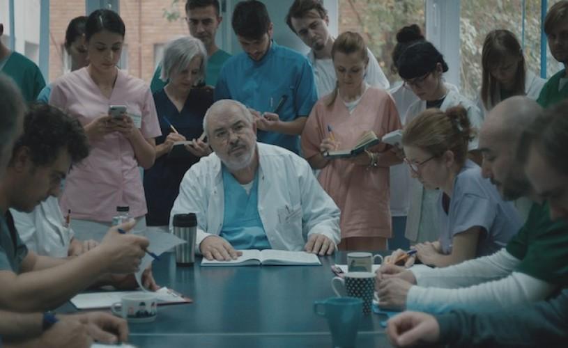 """""""Să nu ucizi"""" – din 1 martie în cinematografe"""