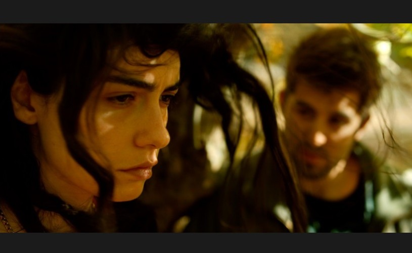 """Cel mai nou film al lui Ceylan, """"Sub umbra părului sălbatic"""", în cinematografe din 8 martie"""