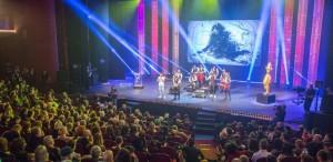 Pro și contra în scandalul manelelor de la Gala Premiilor GOPO