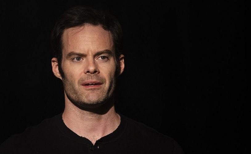 """""""Barry"""", serialul cu trei premii Emmy de la HBO, se întoarce cu al doilea sezon"""