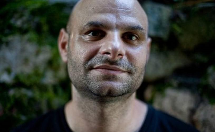Teatrelli organizează un atelier-casting gratuit pentru actori, coordonat de coregraful Florin Fieroiu